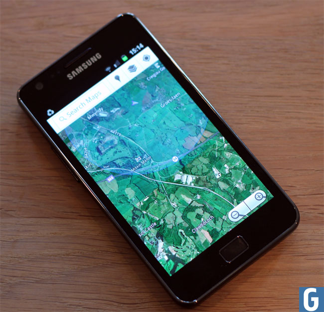 http://www.geeky-gadgets.com/wp-content/uploads/2011/05/Samsung-Galaxy-S-II_121.jpg
