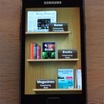 Samsung-Galaxy-S-II_13
