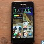 Samsung-Galaxy-S-II_2