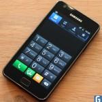 Samsung-Galaxy-S-II_3