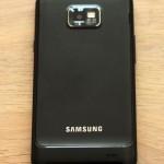 Samsung-Galaxy-S-II_5