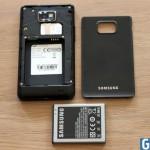 Samsung-Galaxy-S-II_7