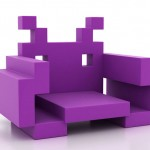 Space-Invader-Chair-1