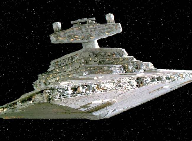 Star Destroyer 02