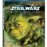 Star-Wars-Blu-Ray_2