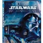 Star-Wars-Blu-Ray_3