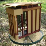 Usonian-PC-Case-Mod-By-Jeffrey-Stephenson_2