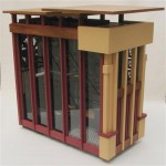 Usonian-PC-Case-Mod-By-Jeffrey-Stephenson_3