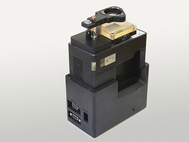 Worlds Smallest 3D Printer