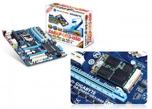 Z68XP-UD3-iSSD