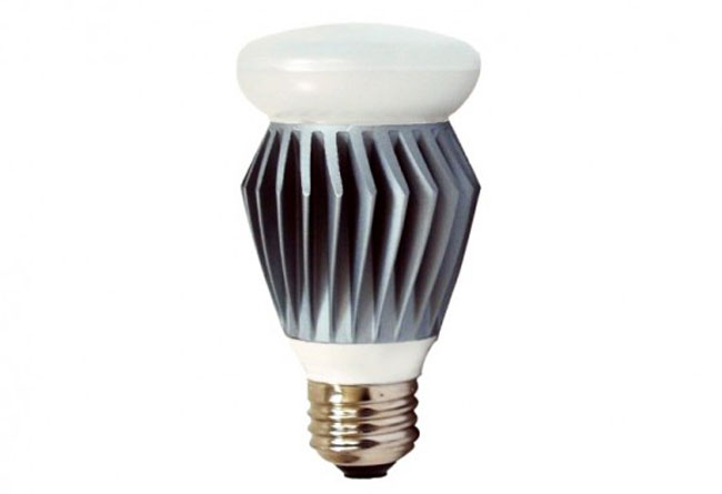Android @ Home Light Bulbs