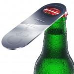 CTRL + O Bottle Opener