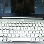 Dell's New XPS 15z