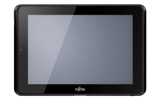 Fujistsu Tablet