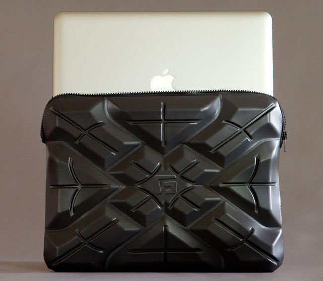G-Form MacBook Case