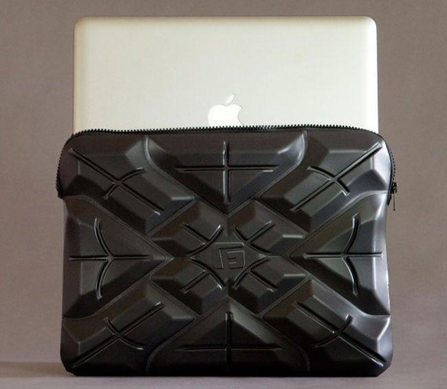 G-Form MacBook Case