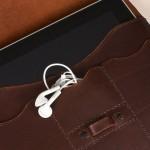 handmade-leather-ipad-2-case_2