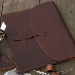 handmade-leather-ipad-2-case_3