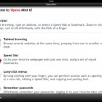 iPad-Mini-Opera-6-1