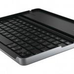 logitech-tablet_2