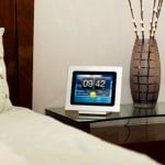 miframe iPad stand