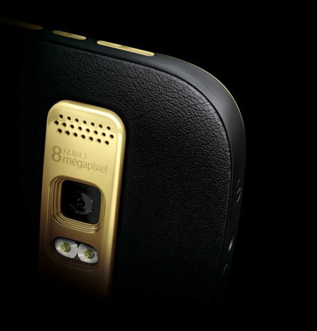 http://www.geeky-gadgets.com/wp-content/uploads/2011/05/nokia-oro_3.jpg