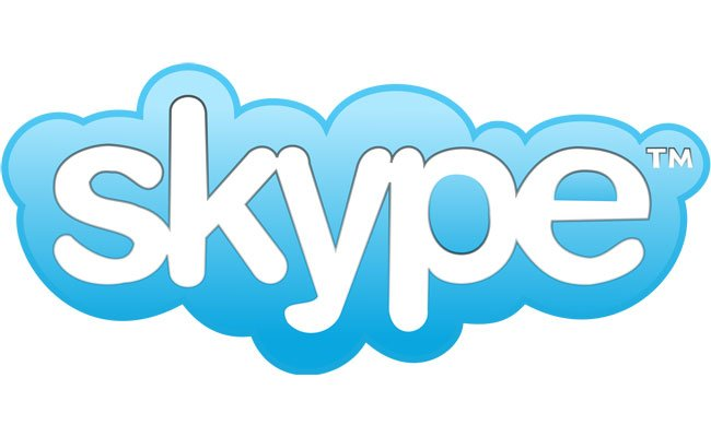 Skype Not Working