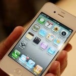 Apple Files Lawsuit Against White iPhone 4 Kit Seller