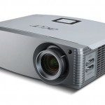Acer Unveils H9500 DLP Home Theater Projector With True Motion Technology
