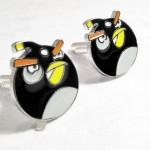 Angry-Birds-Cufflinks_4