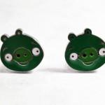 Angry-Birds-Cufflinks_6