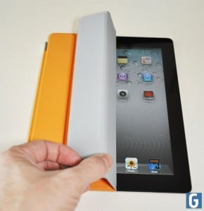 Apple Confirms Some Verizon iPad 2's Recalled