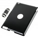 Apple-iPad-2-Telescope-Camera-Lens_2