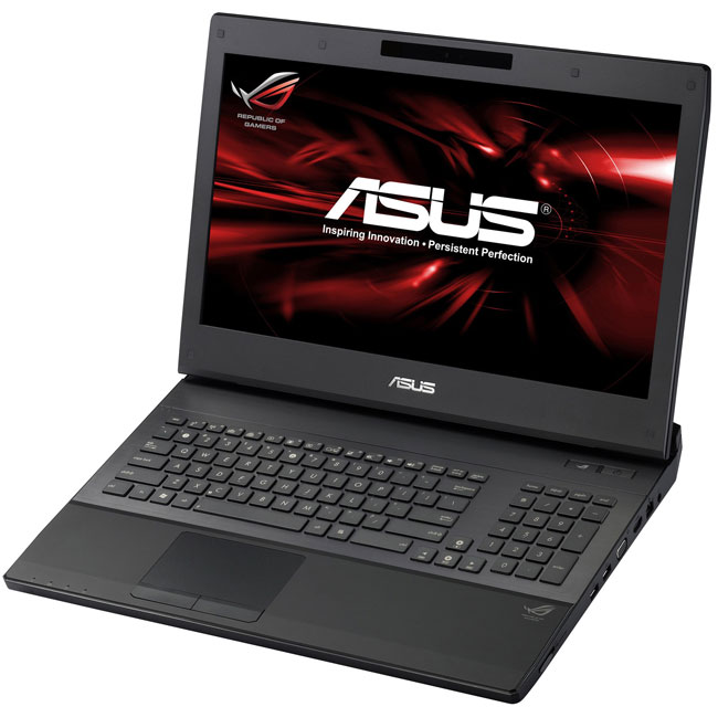 Asus G74Sx Notebook USB 3.0 Drivers (2019)