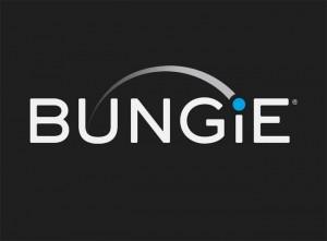 Bungie's Classic Marathon Game Arriving On The iPad