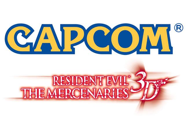 Capcom Save File