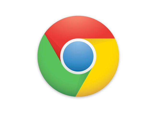 Chrome Video Chat