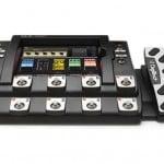 DigiTech-iPad-Pedalboard-2