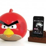 Gear-4-angry-birds_3