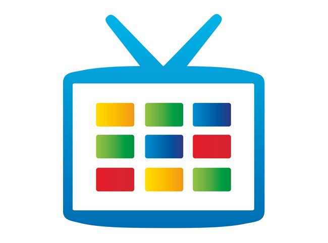 Google SageTV