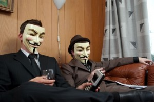 LulzSec Leader Unmasked By Hacker