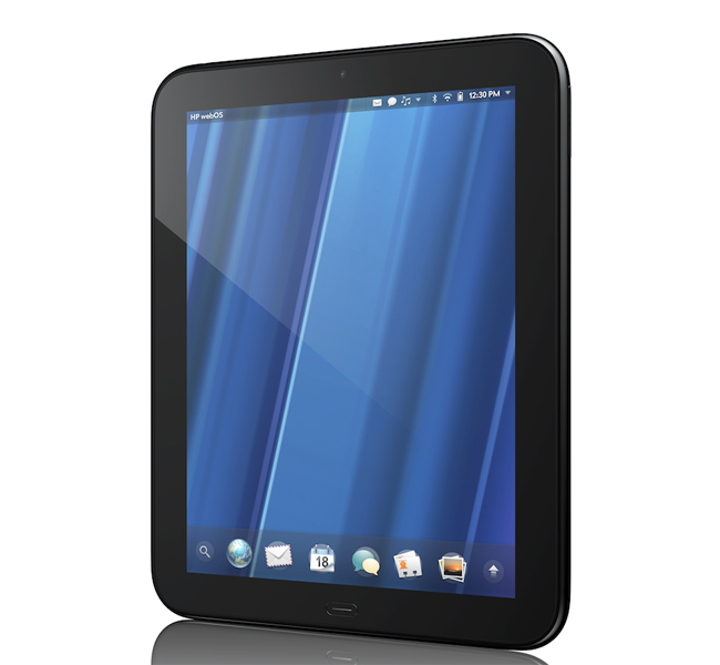 hp touchpad accessories. HP TouchPad
