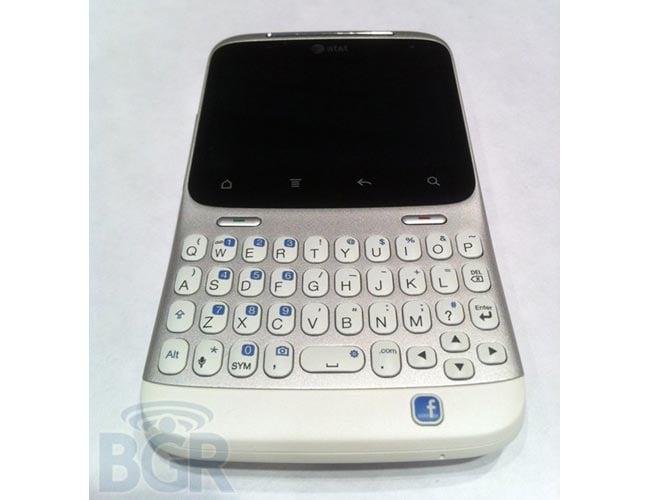 AT&T HTC Status