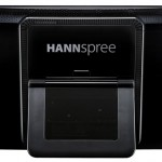 Hannspree-All-In-One-PC-SN22A1-c