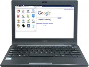 Kogan Chromium OS Laptop