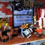 Lego-Bioshock-Rapture-1