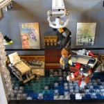 Lego-Bioshock-Rapture-2