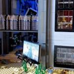 Lego-Bioshock-Rapture-3