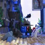 Lego-Bioshock-Rapture-4