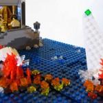 Lego-Bioshock-Rapture-5